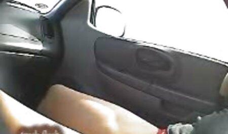 कार में गुस्सा काले लोगों हिंदी वीडियो फुल मूवी सेक्सी के ड्राइवर ।