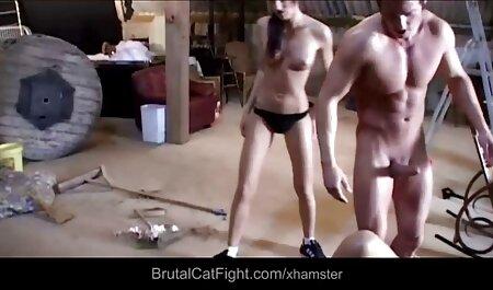 दो पुरुषों के साथ फ्लैट साशा गर्मी सेक्सी मूवी कॉम सेक्स