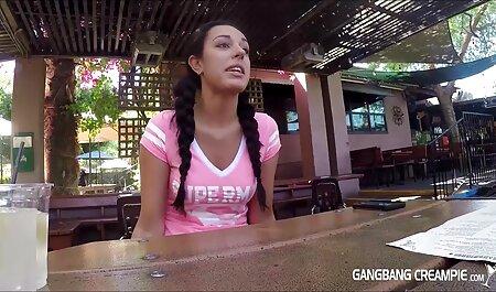 के साथ अश्लील बिस्तर पर बाहर सेक्सी वीडियो एचडी मूवी हिंदी में डाल