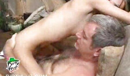 समलैंगिक एक फुल मूवी सेक्स संपूर्ण शरीर पंप के साथ कमबख्त,