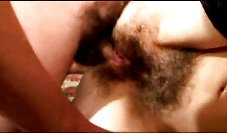 फालेट्टो त्रुटि के एक प्रस्ताव के साथ अपने दोस्त को खुश करने फुल मूवी सेक्स का फैसला किया