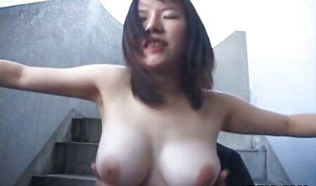 दो पक्ष वीडियो मूवी सेक्सी के साथ खिलौने सेक्स चैट में हर कोई पैदा होती है