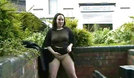 कासिडी बैंकों गोल्डन ब्राउन। वीडियो सेक्सी मूवी