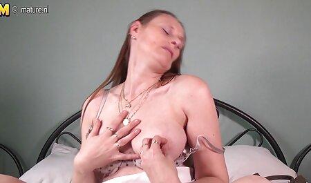 मेरे मूवी सेक्सी वीडियो मालिक, गुदा में मेज पर अपने सचिव सही