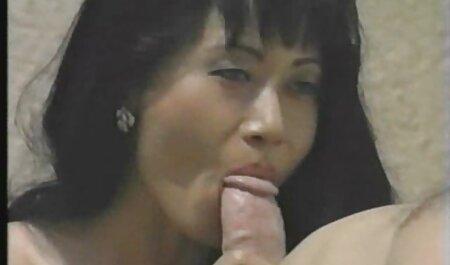 छात्र पार्टी नंगा नाच शिल्पा शेट्टी सेक्सी मूवी