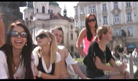 18 वर्षीय पंजाबी सेक्सी वीडियो मूवी रॉक्सी झटका नौकरी