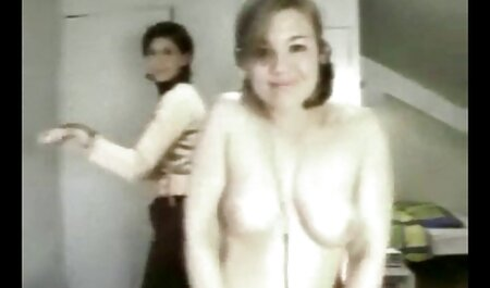 गोरा उसके पति मुंह में एक झटका नौकरी और सह देता वीडियो हिंदी मूवी सेक्सी है
