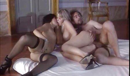 नकद, सेक्स पिक्चर मूवी सेक्स कैम में सेक्स शो