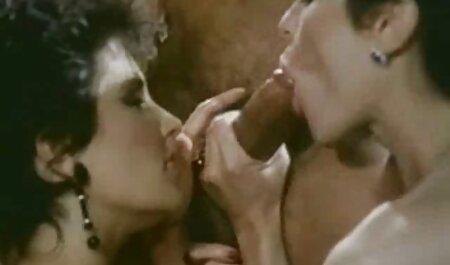 जापानी, डाक्टर, समलैंगिक, जापानी फुल सेक्सी मूवी दिखाओ हेंताई सेक्स