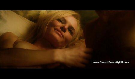सेक्स और मौखिक में सिर सुंदरता। वीडियो सेक्सी मूवी सेक्सी