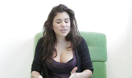रूसी से युवा एक्स एक्स एक्स सेक्सी डॉट कॉम मूवी महिलाओं।