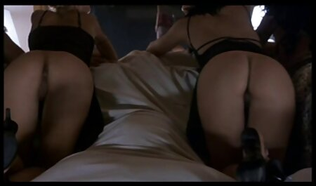 गंजे घोड़ा सेक्स सेक्सी मूवी दो महिलाओं लिंग