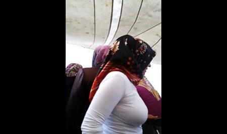 मालिश हिंदी सेक्सी एचडी वीडियो मूवी चूसने और कमबख्त