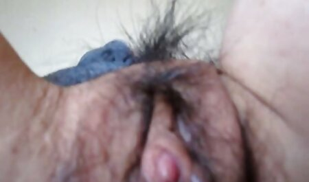 हस्तमैथुन चैट, सेक्स सितारे हिंदी सेक्सी मूवी दिखाओ उंगली आदमी