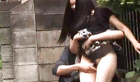भूरे बालों वाली आदमी के लिए एक लड़की ड्रॉप करना सनी लियोन सेक्सी फुल मूवी वीडियो चाहता था.