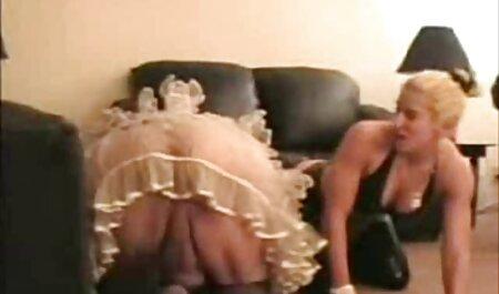 वेब कैमरा के सामने गुजराती सेक्सी मूवी खाल उधेड़नेवाला टच