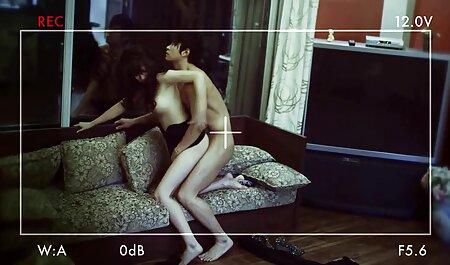 एक, दो में वह पुरुष भोजपुरी सेक्स वीडियो मूवी