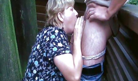 घर वीडियो पर सेक्सी फुल फिल्म मुंह और गधे में बड़ा डिक के साथ स्नायु