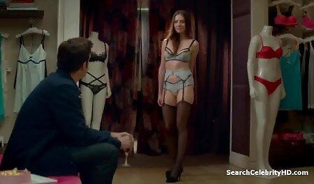 सेक्स, के साथ, हिंदी में सेक्सी फिल्म मूवी गोरा, और शर्मीली.