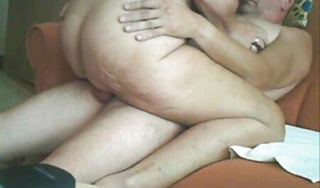 बेबे, सेक्स की हिंदी में सेक्सी वीडियो मूवी संभावना के लिए तैयार करते हैं ।