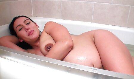 लिथुआनिया, एक सेक्सी मूवी फुल वीडियो काली औरत ।