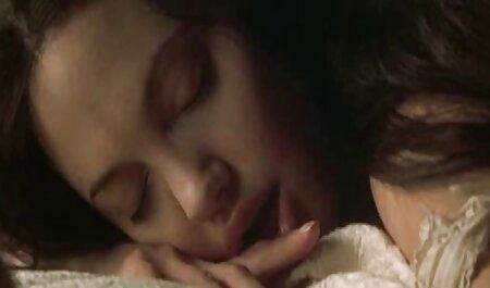 सौंदर्य, ब्लोजॉब,. सेक्सी फिल्म वीडियो फुल