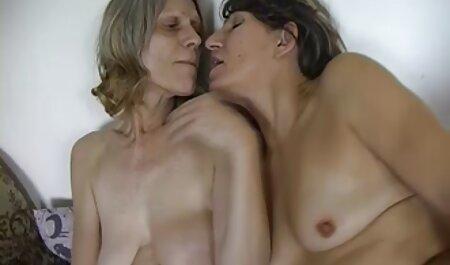 लेस्बियन सेक्स के साथ साउथ इंडियन सेक्सी मूवी लोगों को है ।